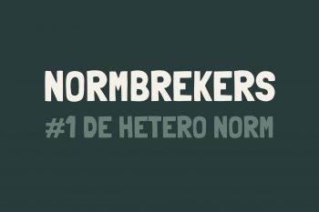 # Normbrekers