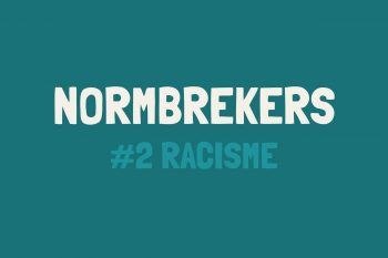 Normbrekers #2 1